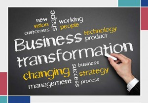 TRC-Business-Transformation
