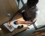 Microsoft Official Curriculum (MOC)