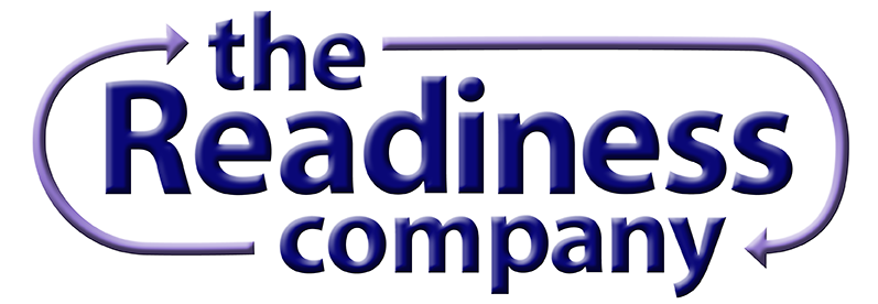 TheReadinessCompany