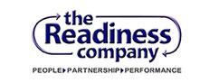 TheReadinessCompany