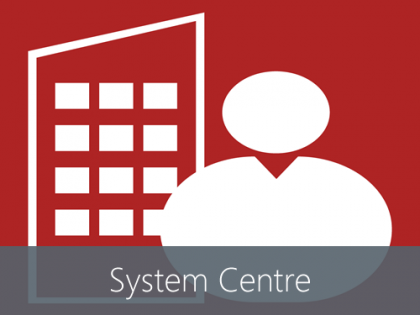 System Centre